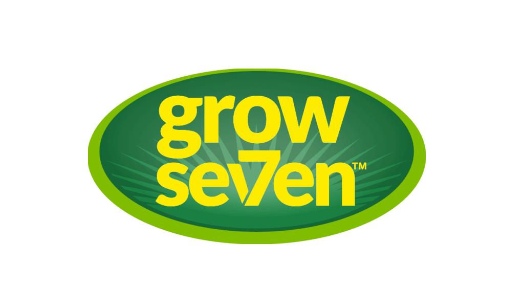 grow-seven-logo