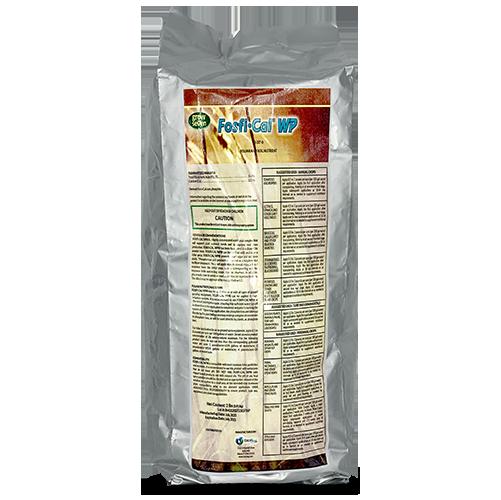 Fosfi-Cal-bag (1) (1)